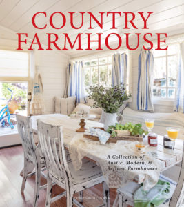 Country_Farmhouse-Cover