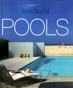 House_Beautiful_Pools_Cover