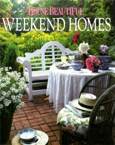 House_Beautiful_Weekend_Homes-Cover