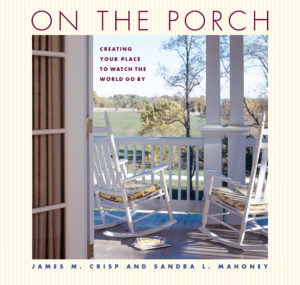 On_the_Porch-Cover