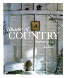 Shades_of_Country-Cover